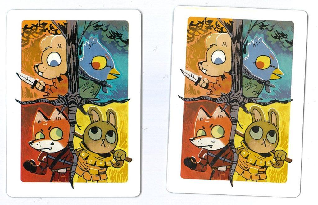 奇襲カード比較