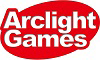 ArclightGames Official
